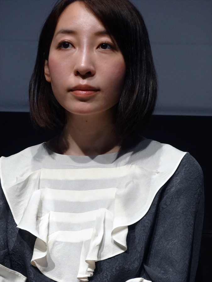 CP2013キヤノンステージN作品01