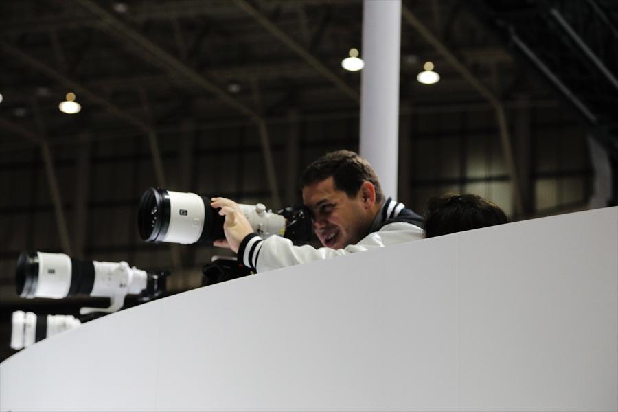 CP2013SONY望遠レンズ高台展示16