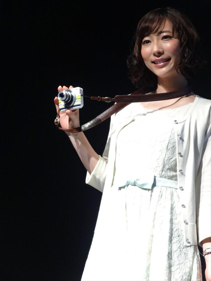 CP2013キヤノンステージNMC紹介06