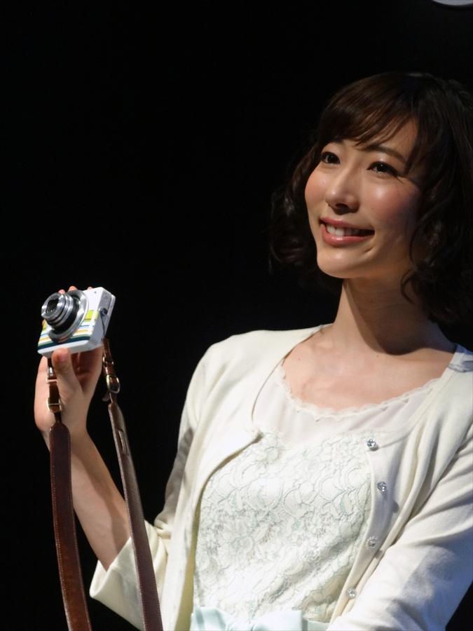 CP2013キヤノンステージモデル紹介04