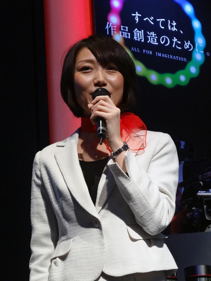 CP2013キヤノンステージNモデル紹介05