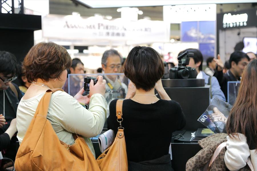 CP2013パナソニックカメラ女子08