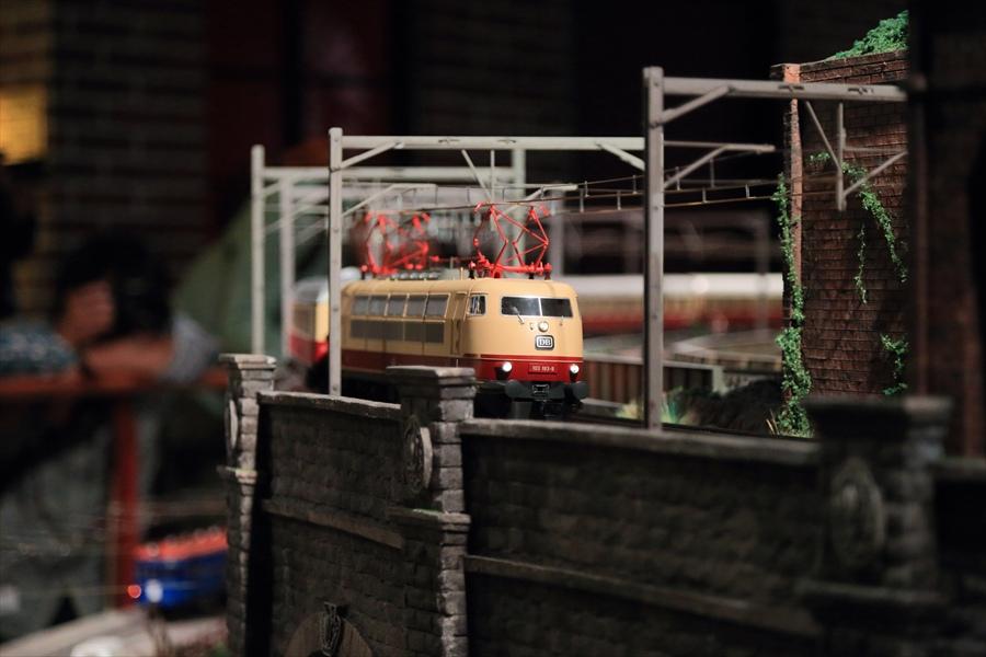原博物館機関車12