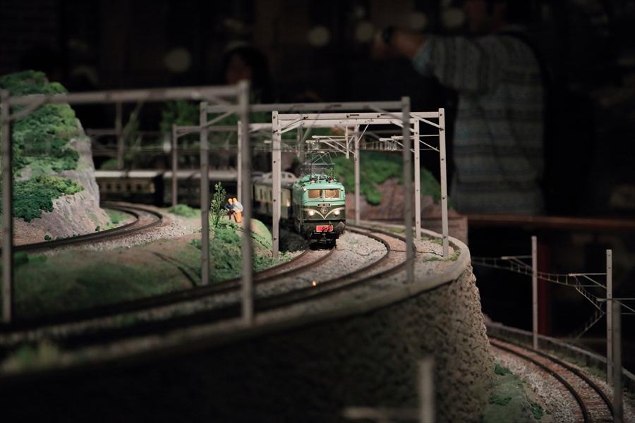 原博物館緑機関車07