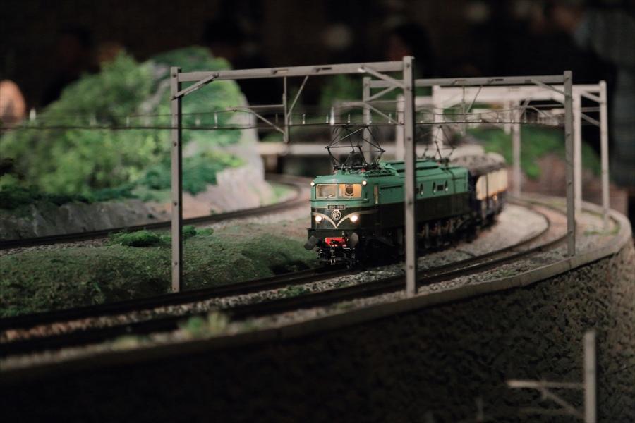 原博物館緑機関車09