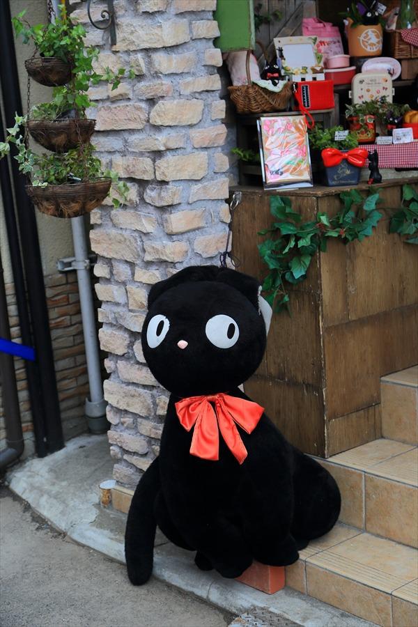 鎌倉スナップペンギン20
