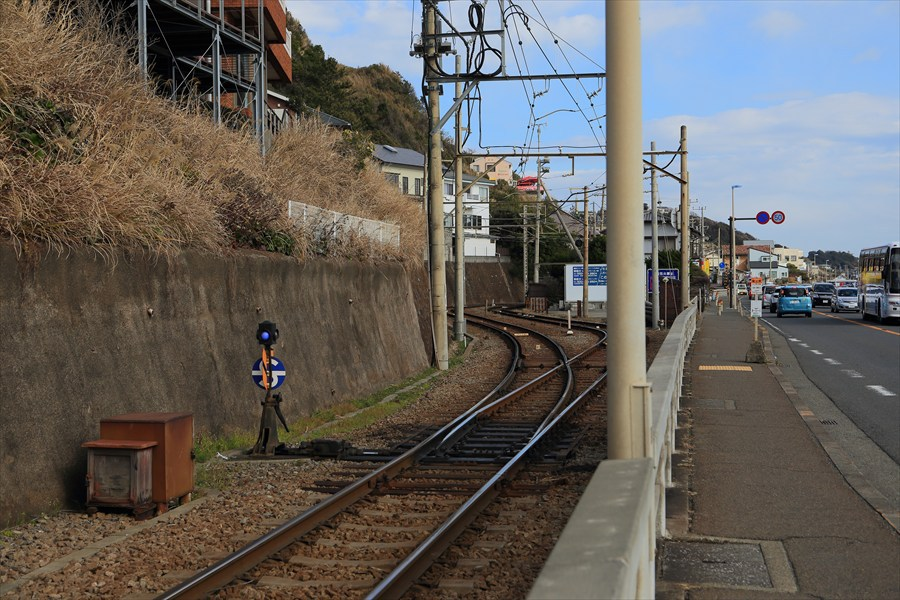 江ノ電七里ヶ浜信号所01