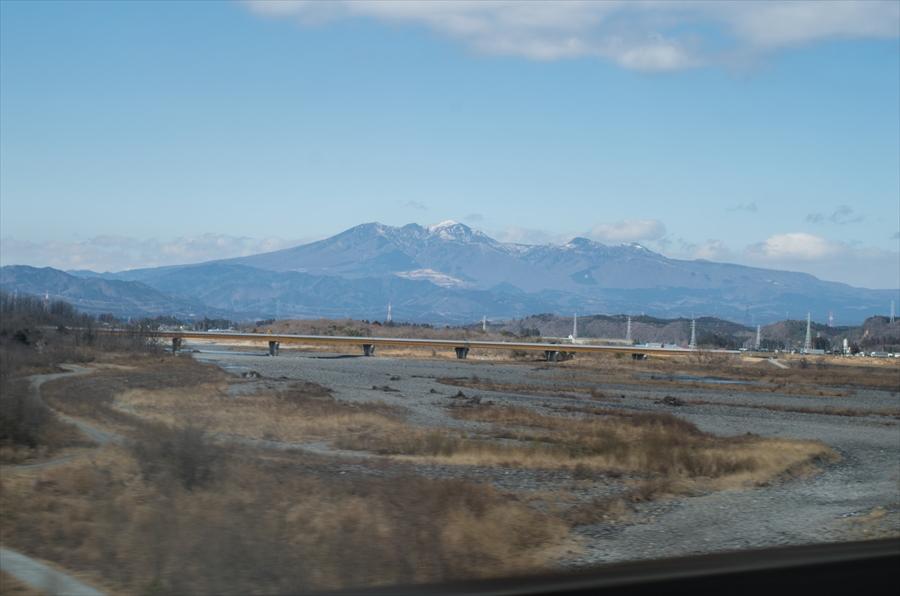 栃木の山16