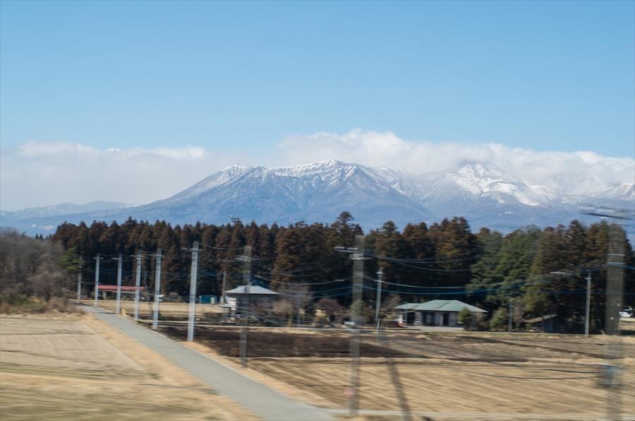 栃木の山17