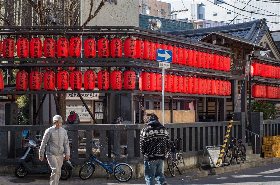 仙台八幡神社13