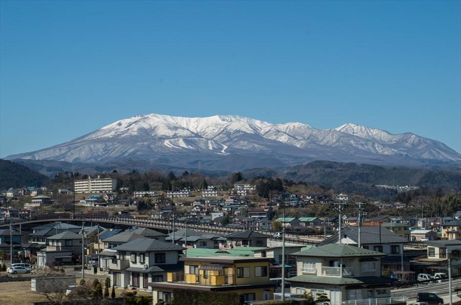 蔵王山15
