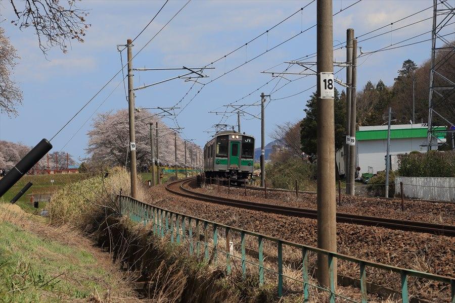東北本線電車03