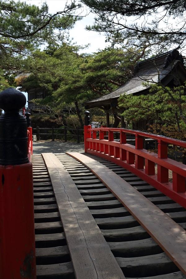 松島海岸五大堂への渡り03