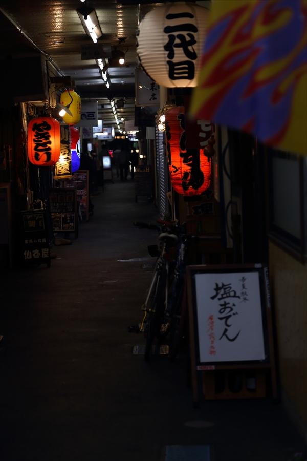 仙台横丁03