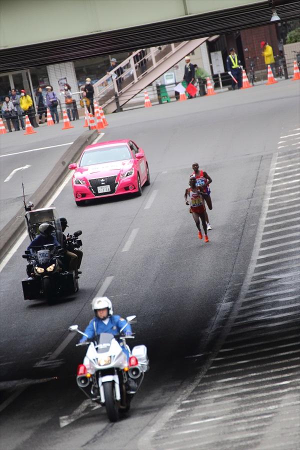 仙台ハーフ後半その1トップ2人01
