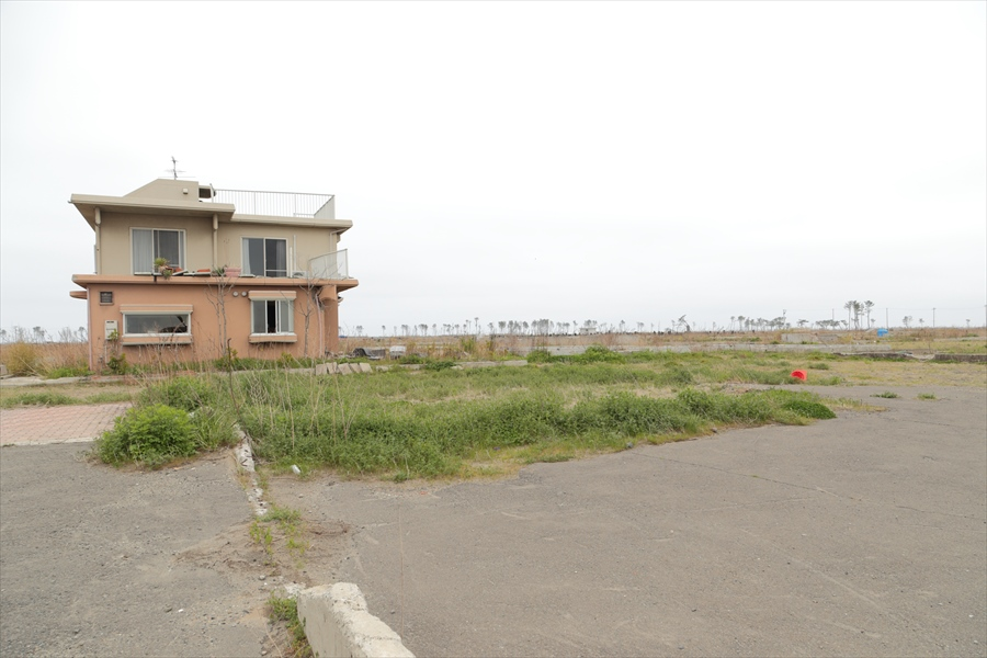 仙台荒浜03