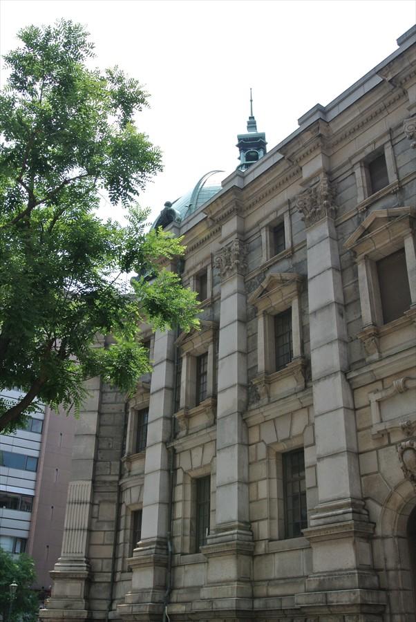 横浜J1154歴史館横顔02