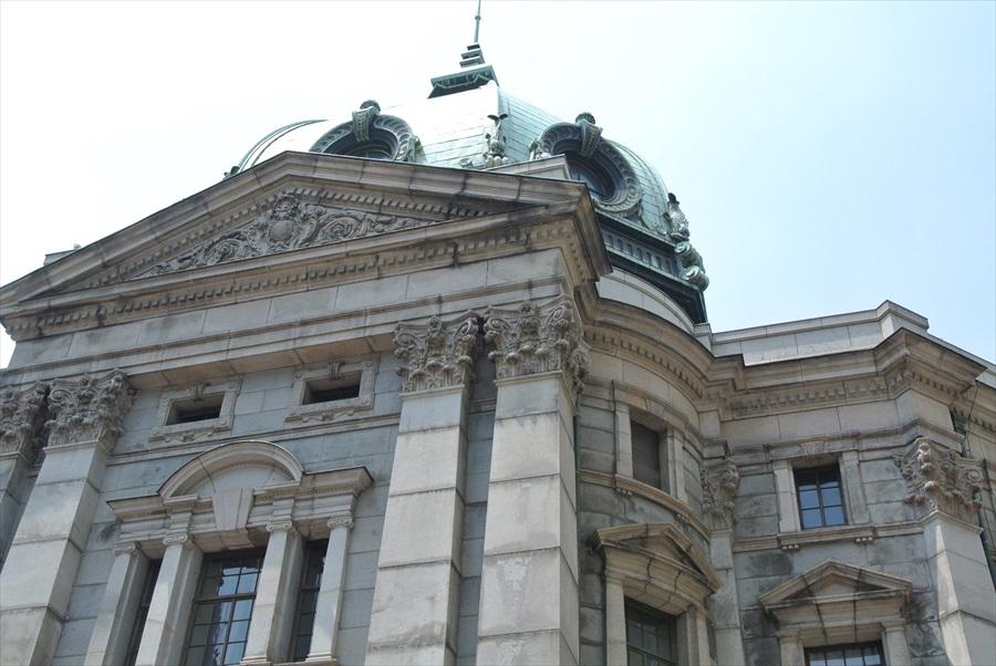 横浜J1154歴史館正面03