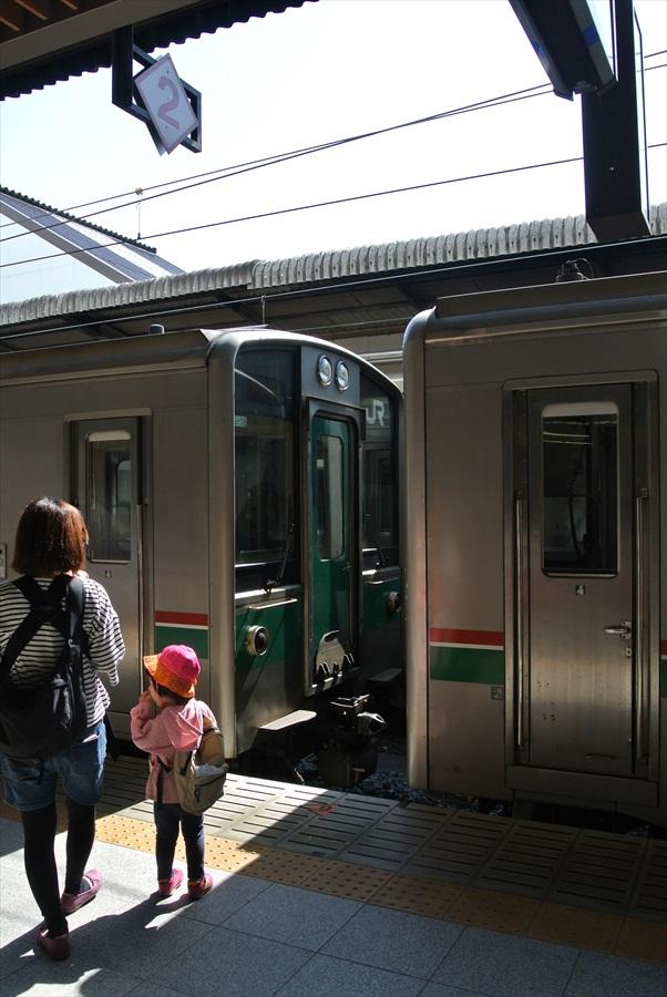 仙台駅構内03