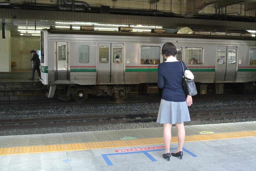 仙台駅構内04