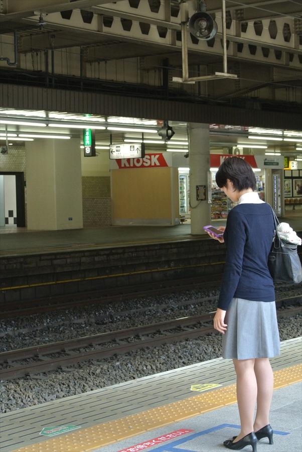 仙台駅構内06