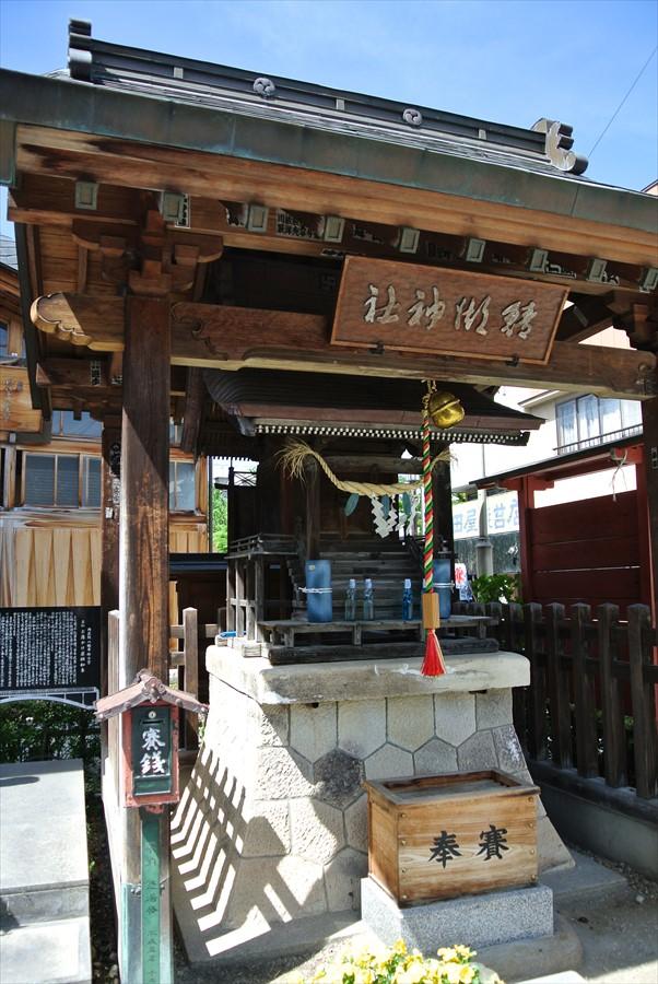 飯坂温泉鯖湖神社08