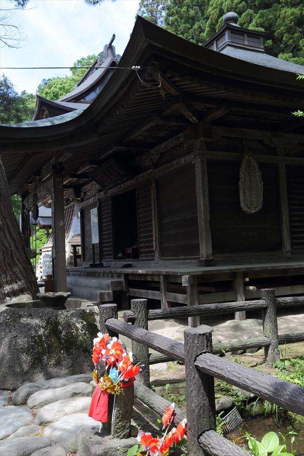 山寺日枝神社04