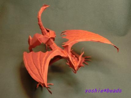 ドラゴン2-1