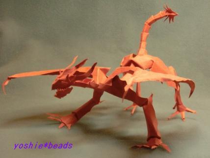 ドラゴン2-2