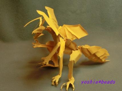 ドラゴン3-2