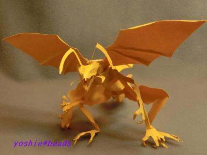 ドラゴン3-1