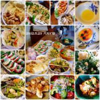 120523バルビ宴