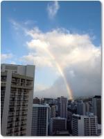 hawaii012.jpg