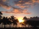 hawaii028.jpg