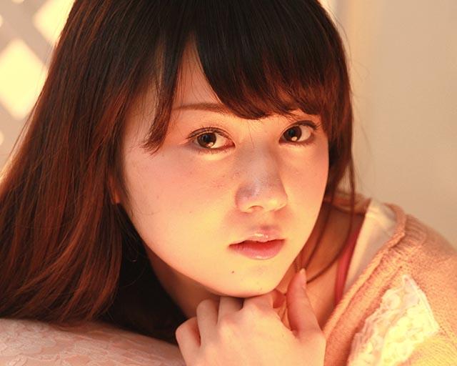 綾乃ファッションライト3