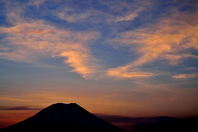 黎明紅雲3