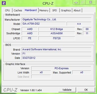 DSCF025.jpg