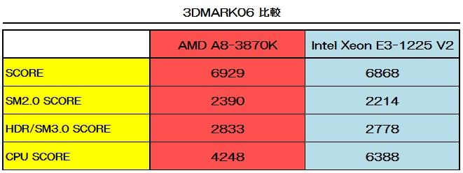 DSCF056.jpg