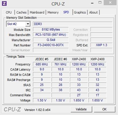 DSCF8406b2.jpg