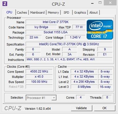DSCF8406c.jpg