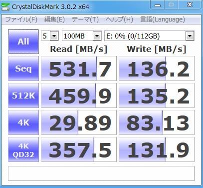 DSCF8424c1.jpg