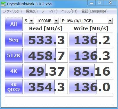 DSCF8424c3.jpg