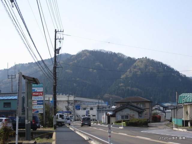 IMG_7609.jpg