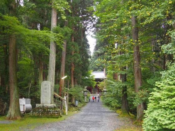 御岩神社04