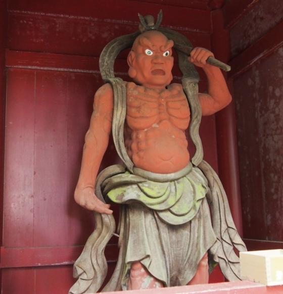 御岩神社08