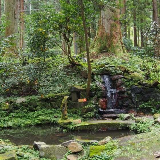 御岩神社20