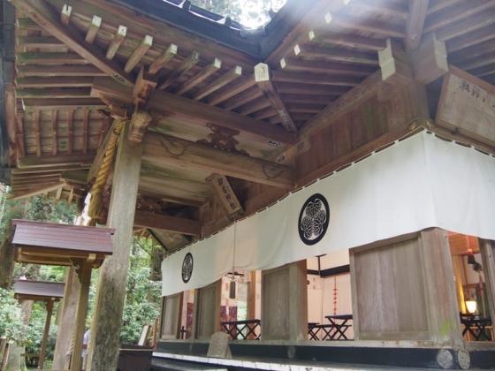 御岩神社31