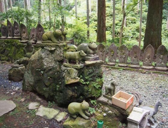 御岩神社37
