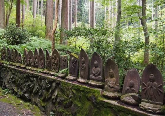 御岩神社38