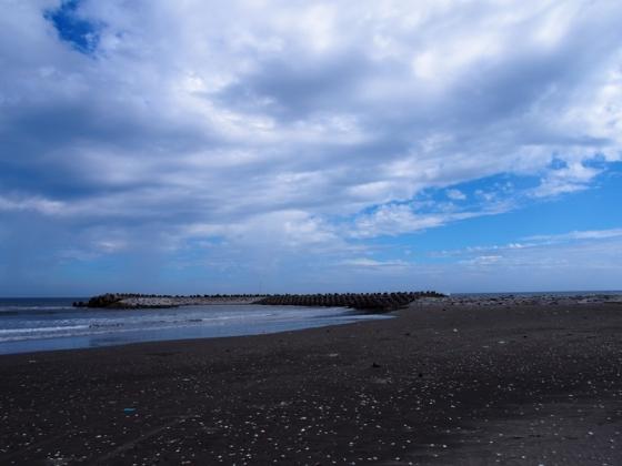 波崎海岸03